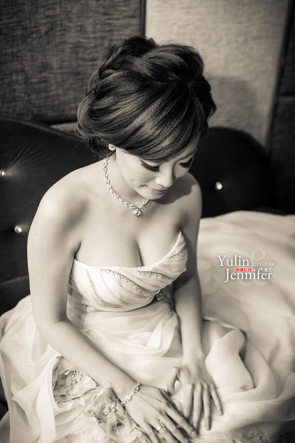 Yulin & Jennifer-354 拷貝.jpg