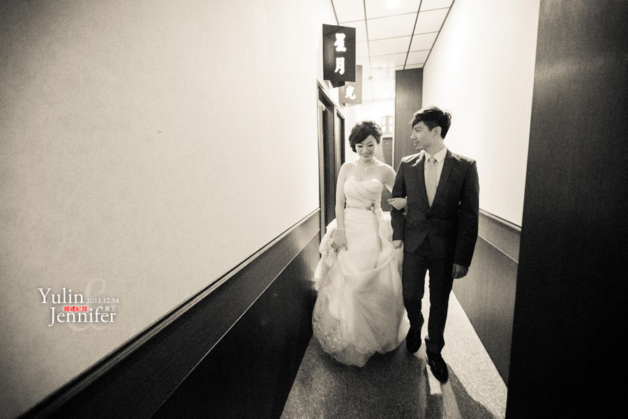 Yulin & Jennifer-447 拷貝.jpg