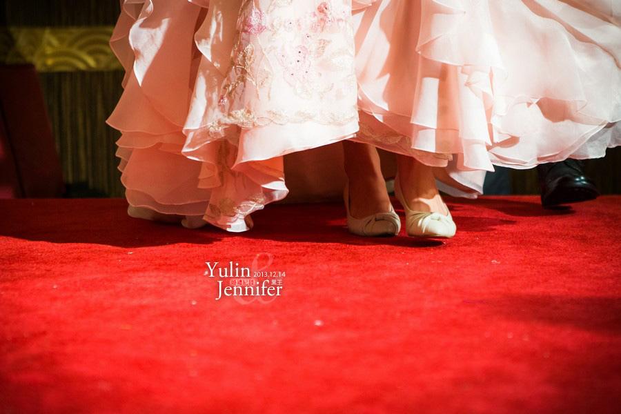 Yulin & Jennifer-520 拷貝.jpg