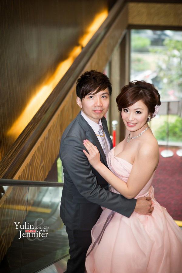 Yulin & Jennifer-539 拷貝.jpg