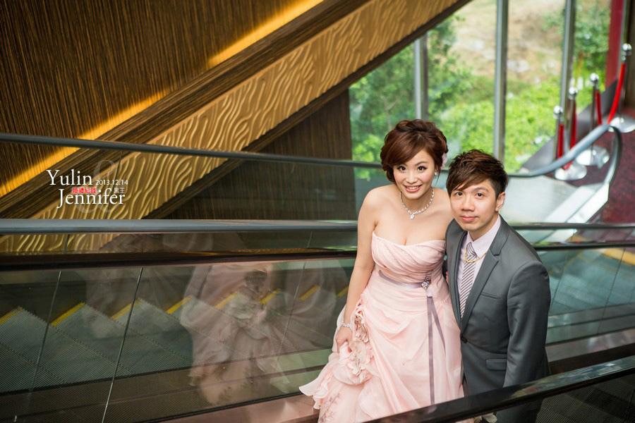 Yulin & Jennifer-544 拷貝.jpg