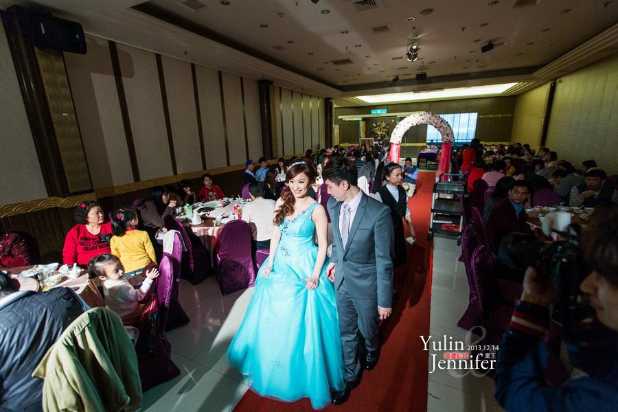 Yulin & Jennifer-603 拷貝.jpg