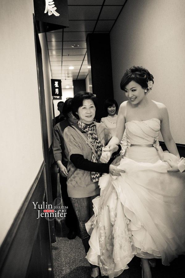 Yulin & Jennifer-122 拷貝.jpg