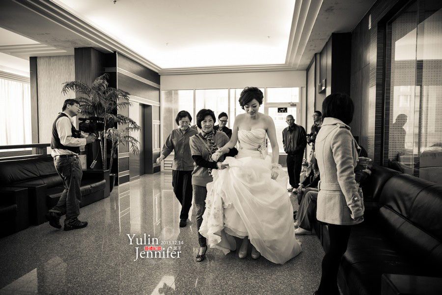 Yulin & Jennifer-125 拷貝.jpg
