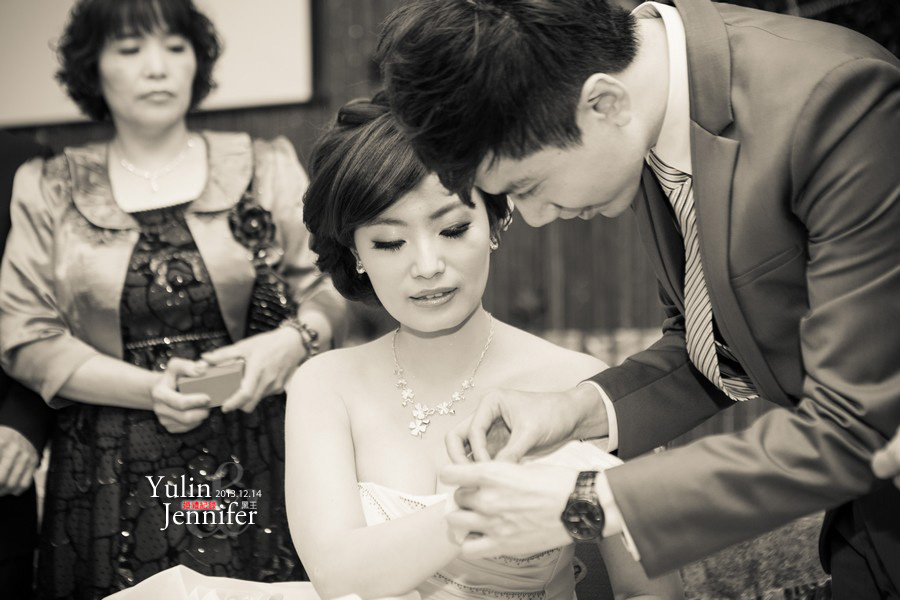 Yulin & Jennifer-178 拷貝.jpg