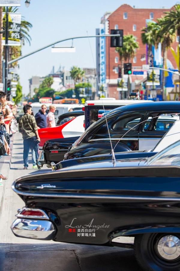 洛杉磯好萊塢星光大道-10.jpg