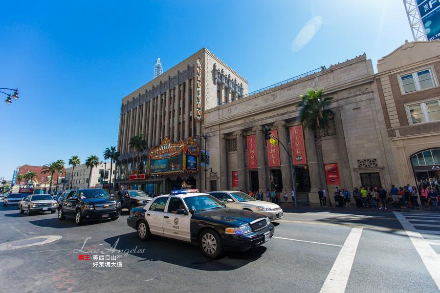 洛杉磯好萊塢星光大道-11.jpg