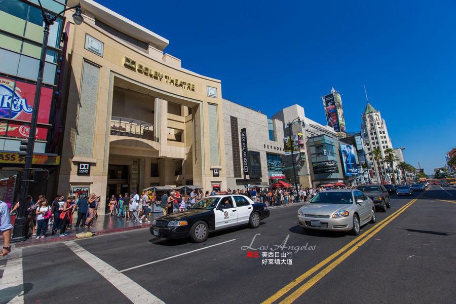 洛杉磯好萊塢星光大道-13.jpg