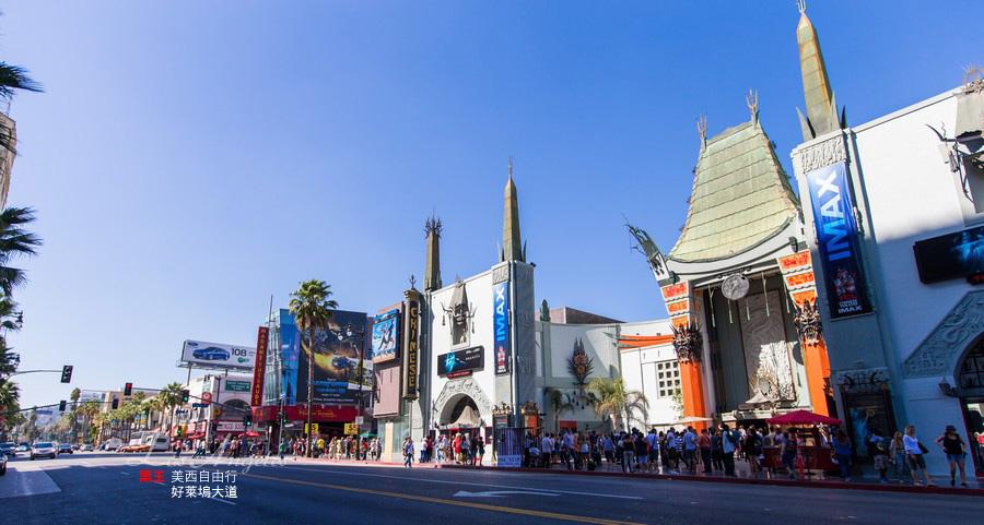 洛杉磯好萊塢星光大道-19.jpg