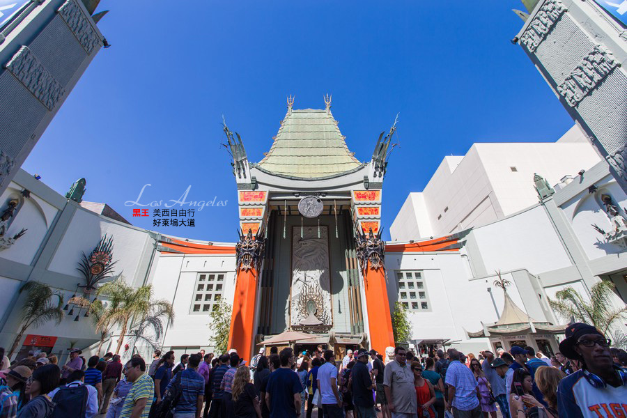 洛杉磯好萊塢星光大道-21.jpg