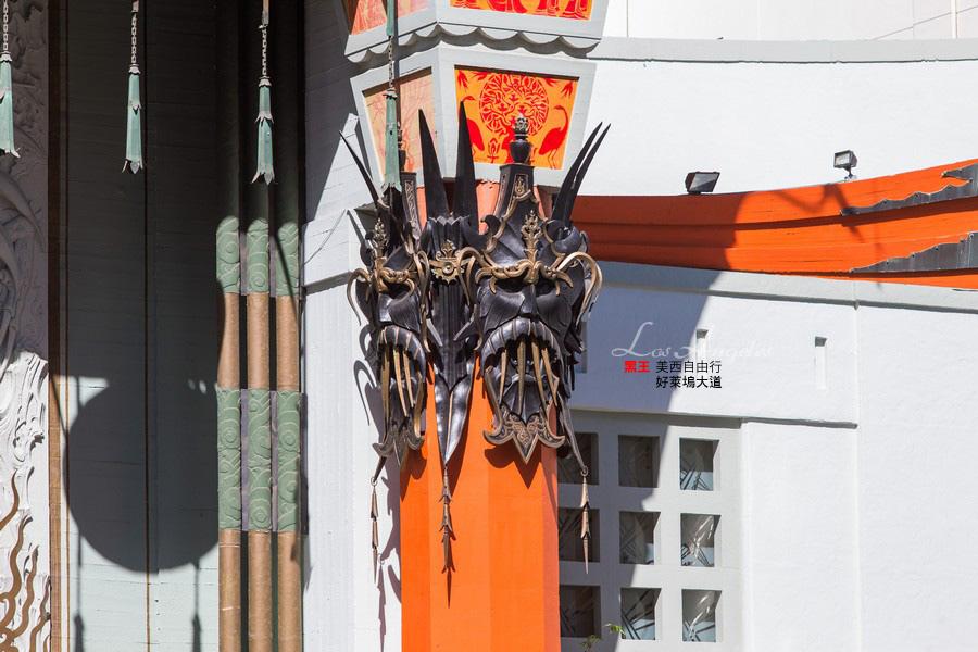 洛杉磯好萊塢星光大道-22.jpg