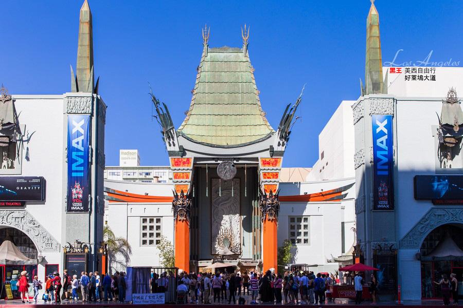 洛杉磯好萊塢星光大道-23.jpg