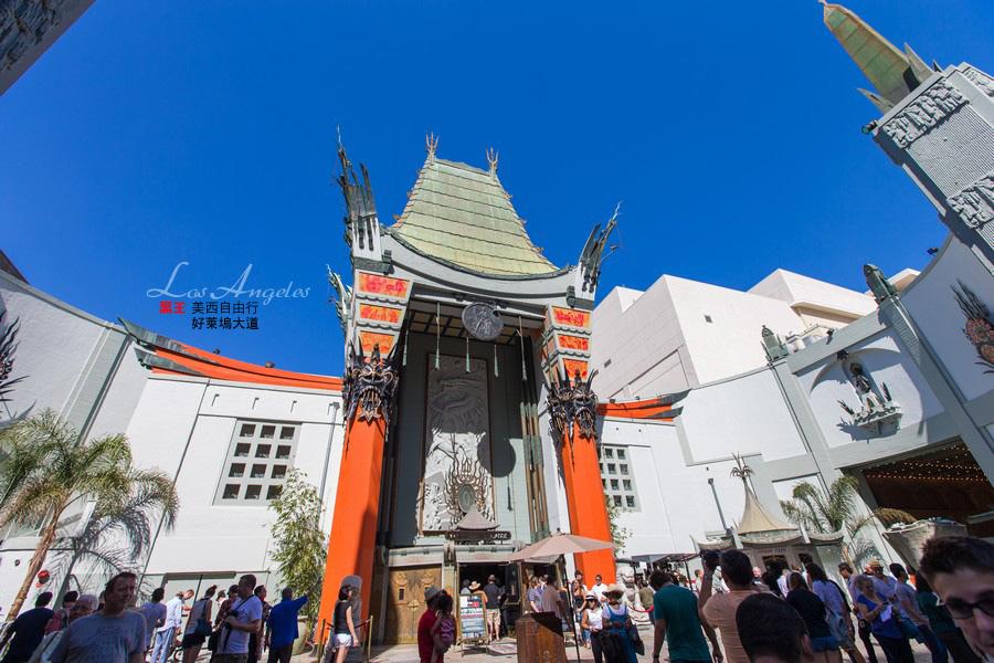 洛杉磯好萊塢星光大道-24.jpg
