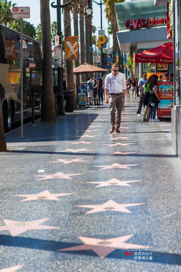 洛杉磯好萊塢星光大道-29.jpg