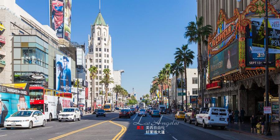 洛杉磯好萊塢星光大道-33.jpg
