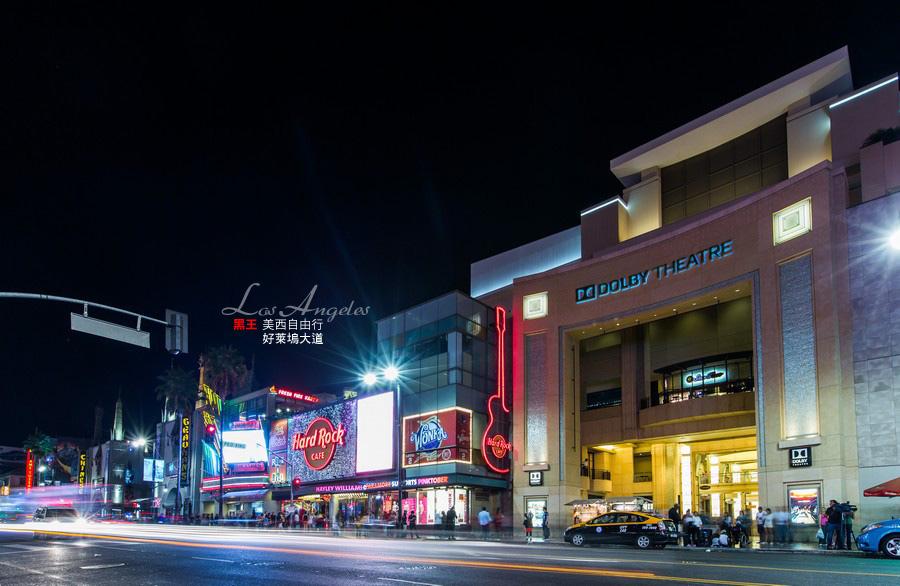 洛杉磯好萊塢星光大道-38.jpg