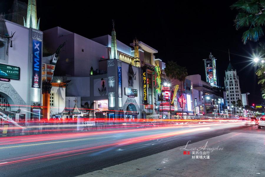 洛杉磯好萊塢星光大道-39.jpg