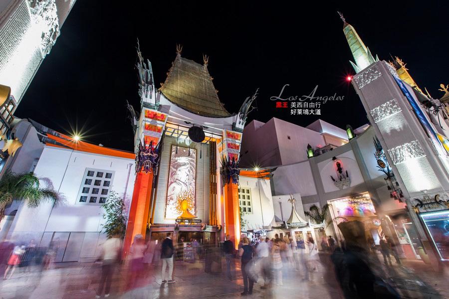 洛杉磯好萊塢星光大道-40.jpg
