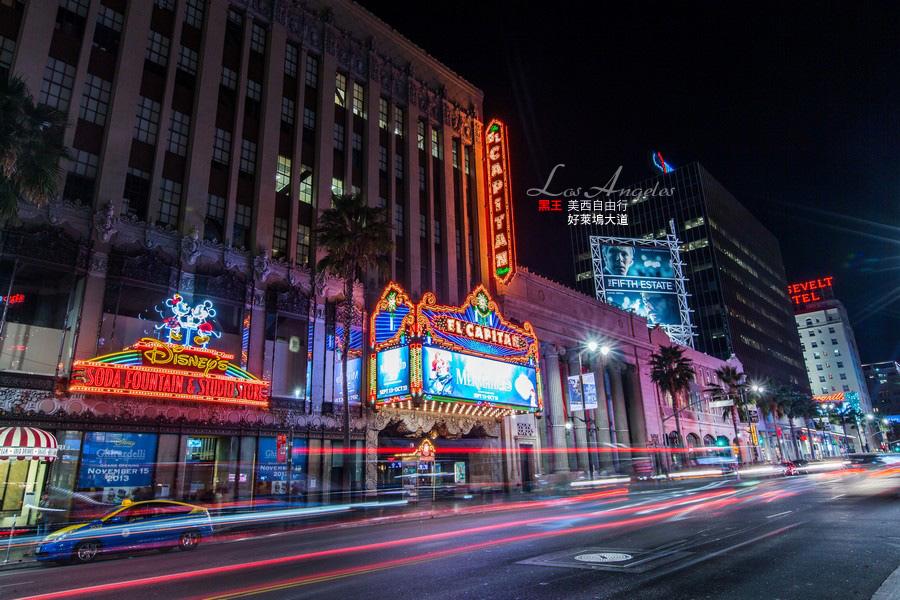洛杉磯好萊塢星光大道-42.jpg