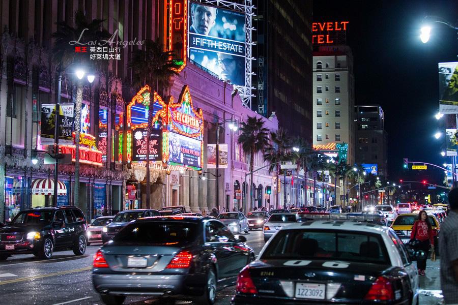 洛杉磯好萊塢星光大道-43.jpg