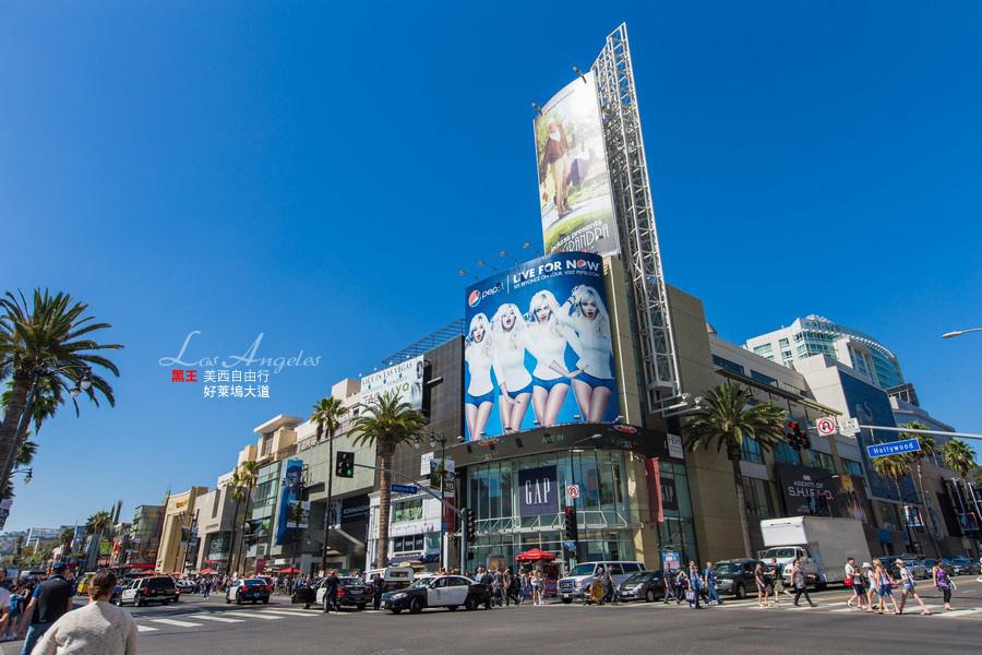 洛杉磯好萊塢星光大道-02.jpg