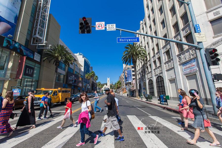 洛杉磯好萊塢星光大道-03.jpg