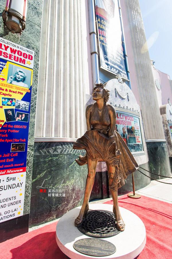 洛杉磯好萊塢星光大道-05.jpg