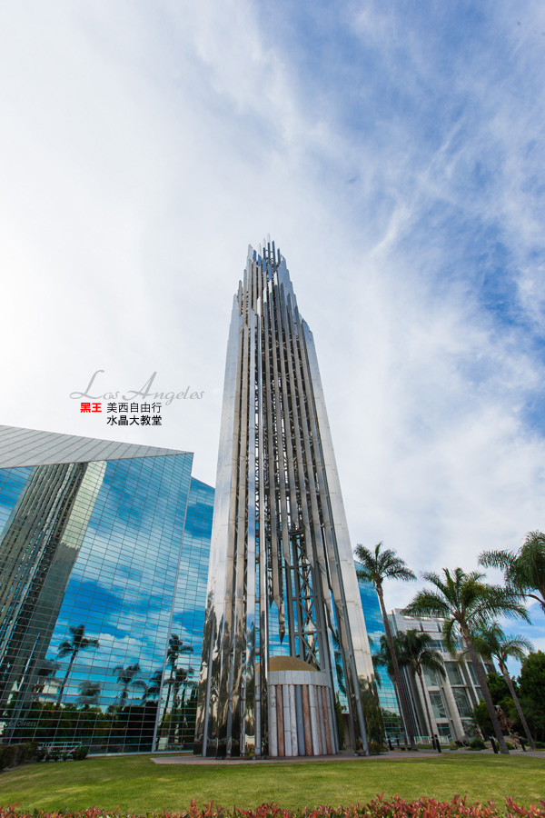 美西自由行、水晶大教堂、Crystal Cathedral-02 拷貝.jpg