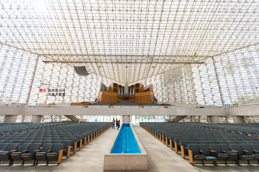 美西自由行、水晶大教堂、Crystal Cathedral-07 拷貝.jpg