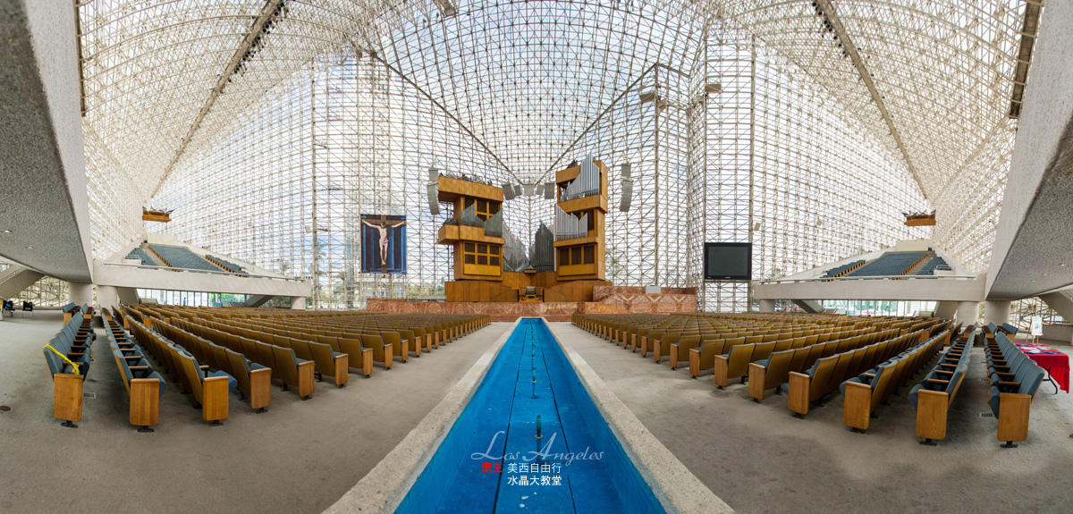 美西自由行、水晶大教堂、Crystal Cathedral-08 拷貝.jpg