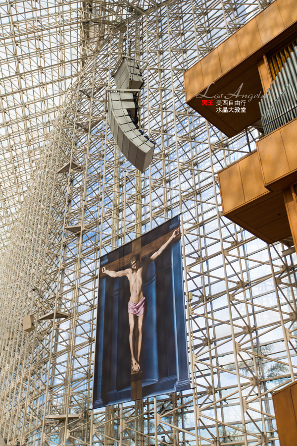 美西自由行、水晶大教堂、Crystal Cathedral-09 拷貝.jpg