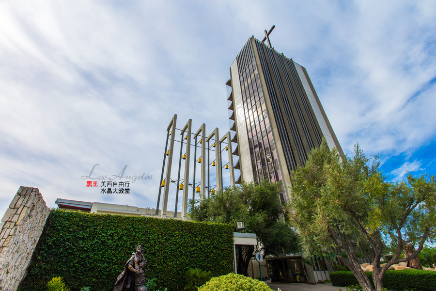 美西自由行、水晶大教堂、Crystal Cathedral-10 拷貝.jpg