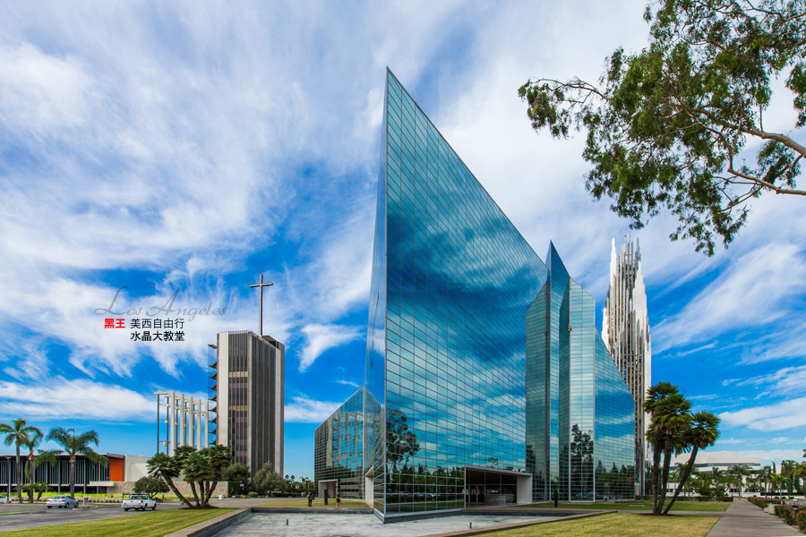 美西自由行、水晶大教堂、Crystal Cathedral-16 拷貝.jpg