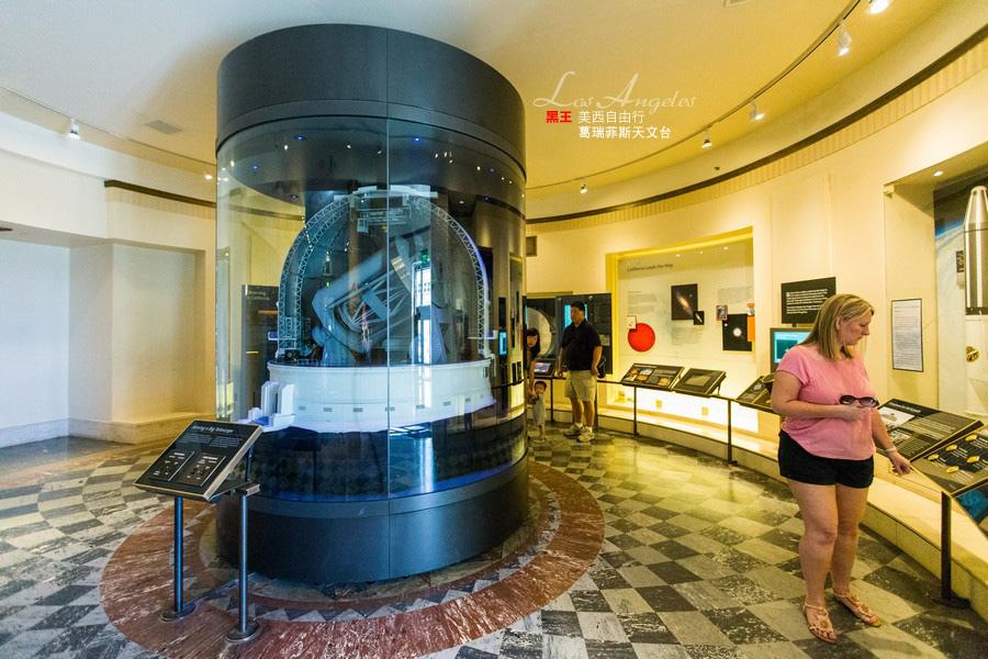 美西自由行-葛瑞菲斯天文台-25 拷貝.jpg