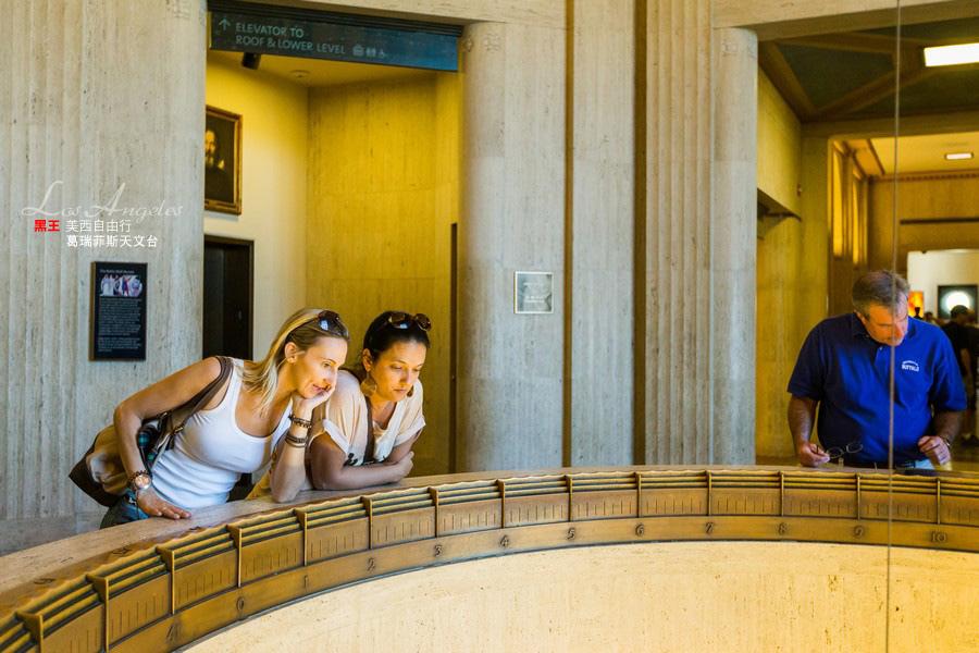 美西自由行-葛瑞菲斯天文台-22 拷貝.jpg