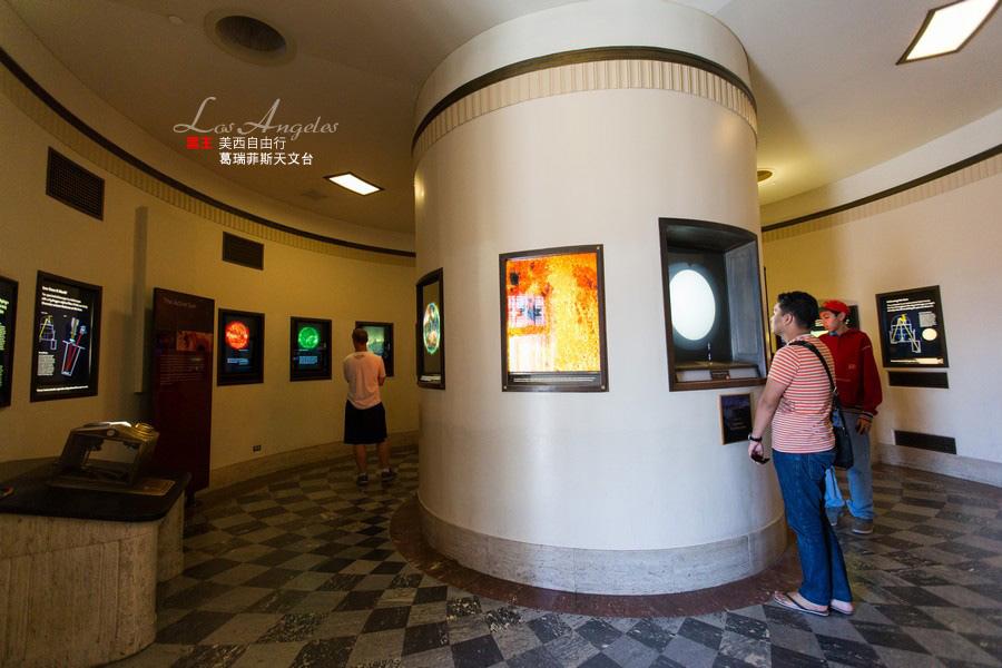 美西自由行-葛瑞菲斯天文台-19 拷貝.jpg