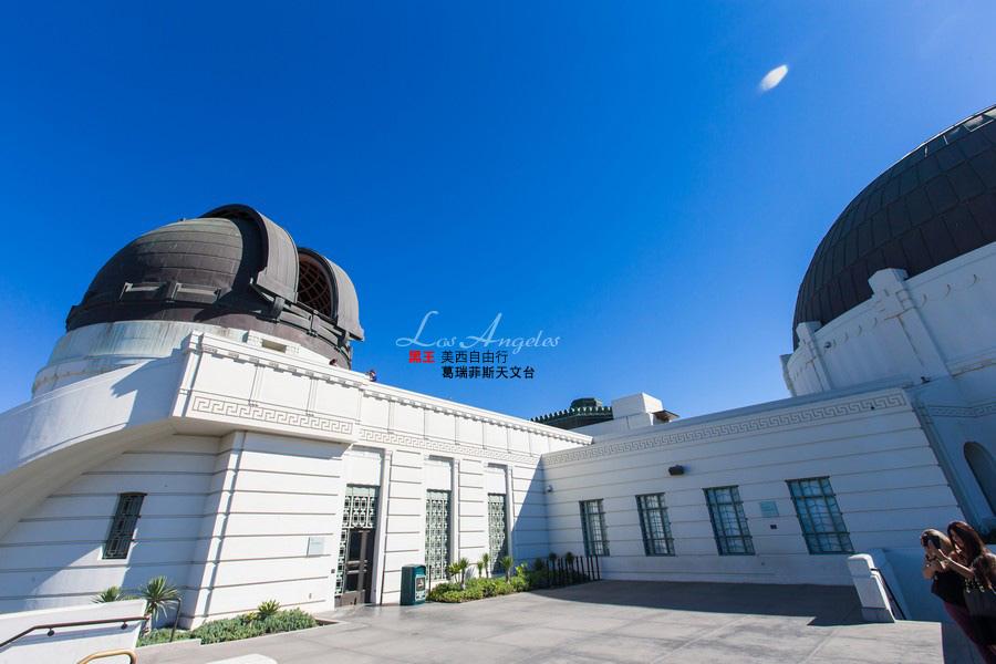 美西自由行-葛瑞菲斯天文台-18 拷貝.jpg