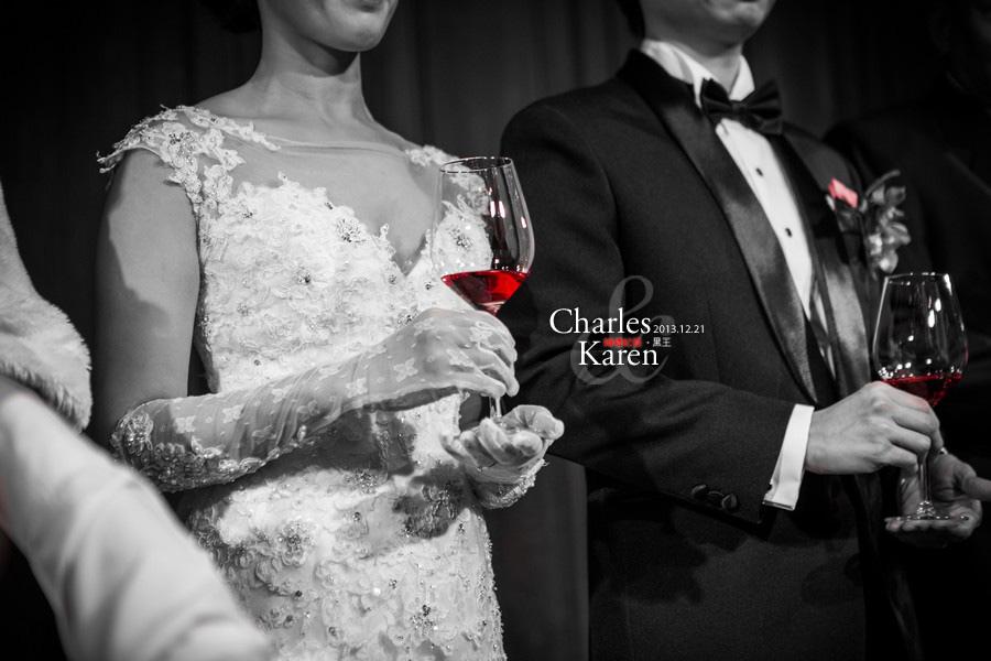 Charles & Karen-44.jpg