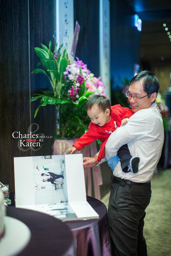 Charles & Karen-49.jpg