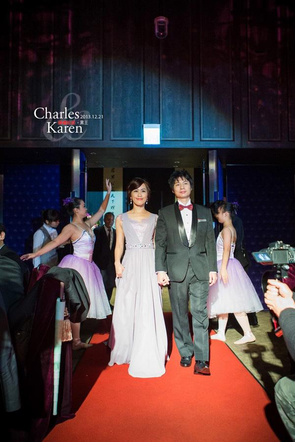 Charles & Karen-54.jpg