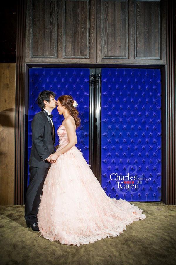 Charles & Karen-66.jpg