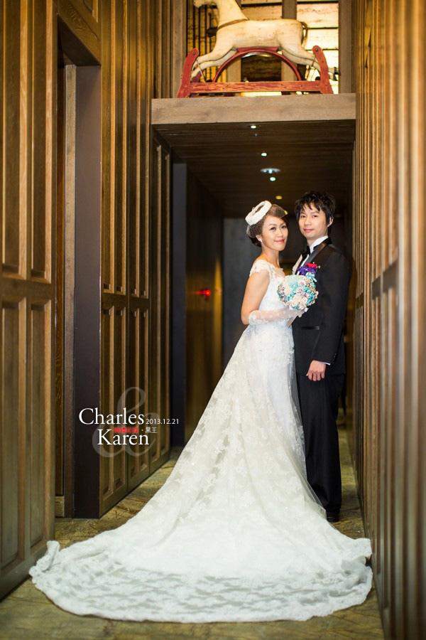 Charles & Karen-01.jpg