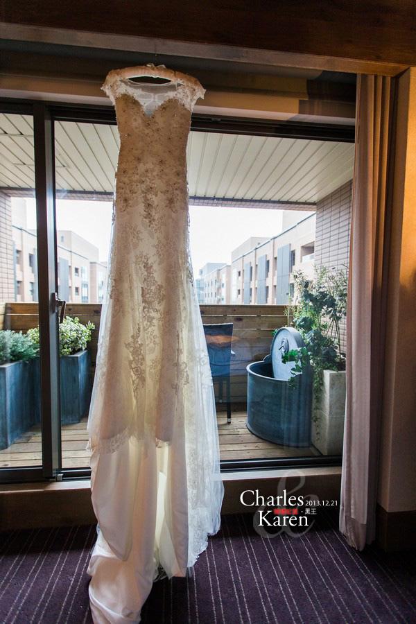 Charles & Karen-04.jpg