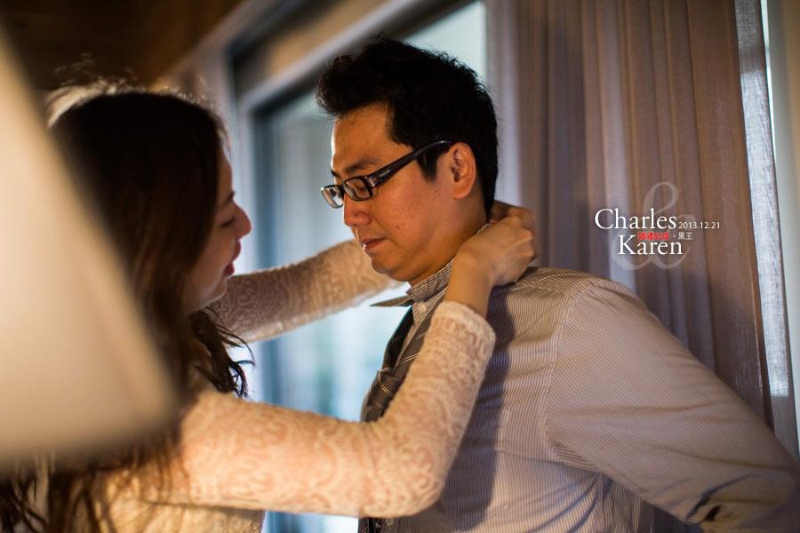 Charles & Karen-06.jpg
