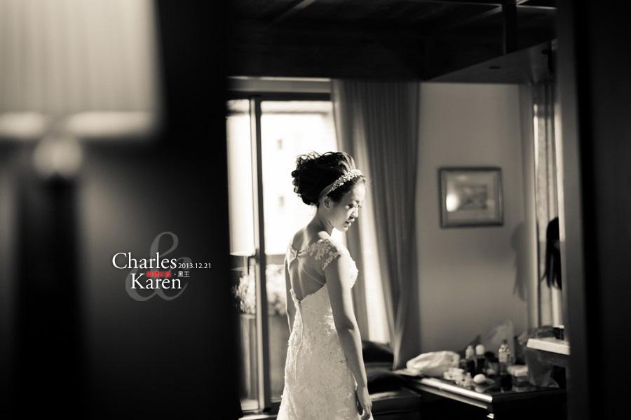 Charles & Karen-12.jpg