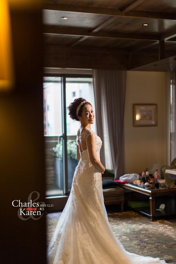 Charles & Karen-13.jpg