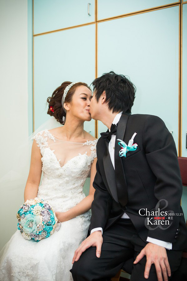 Charles & Karen-31.jpg