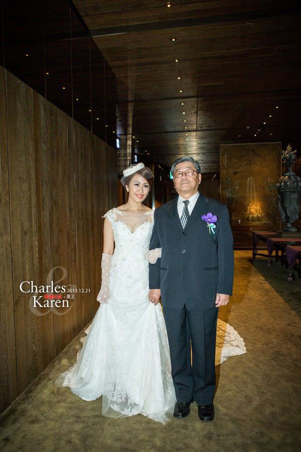 Charles & Karen-37.jpg