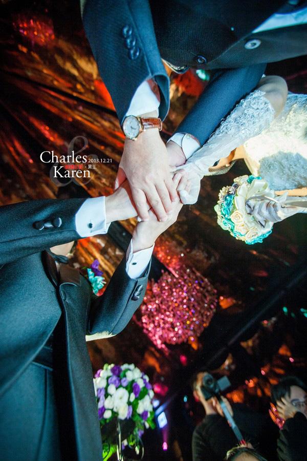 Charles & Karen-40.jpg