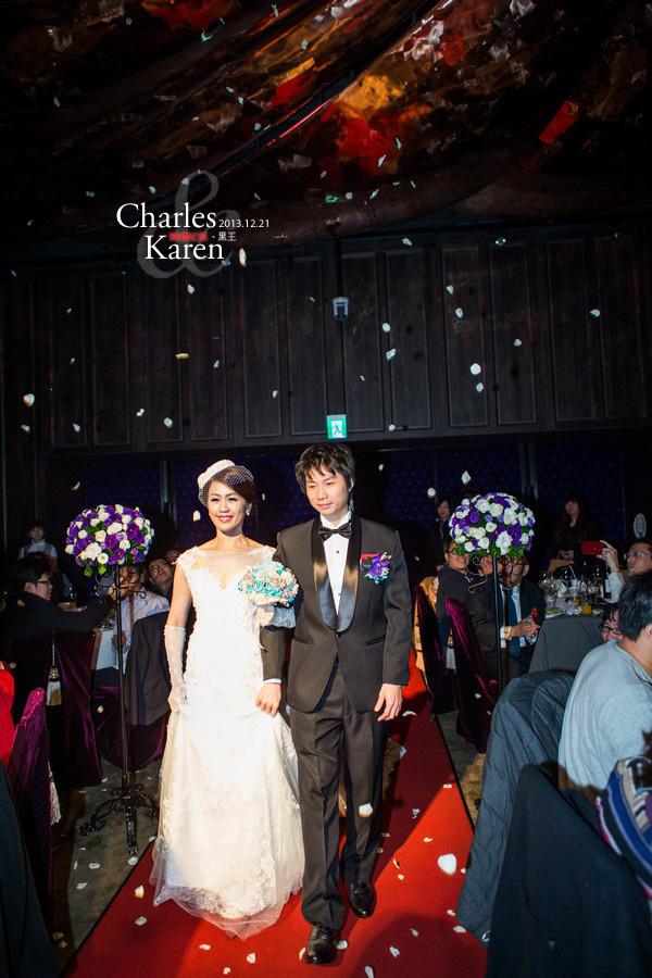 Charles & Karen-41.jpg